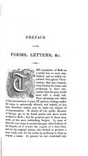 Page clxvii