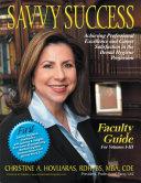 SAVVY SUCCESS [Pdf/ePub] eBook