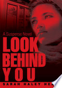 Look Behind You Book PDF