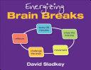 Energizing Brain Breaks