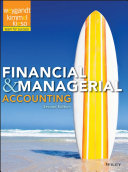 Pdf Financial & Managerial Accounting