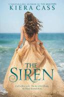 The Siren Pdf/ePub eBook