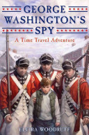 George Washington s Spy Book PDF