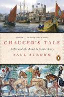 Chaucer's Tale [Pdf/ePub] eBook