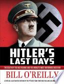 Hitler s Last Days