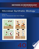 Microbial Synthetic Biology