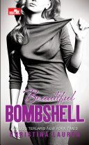 CR: Beautiful Bombshell Pdf/ePub eBook