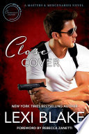 Close Cover: A Masters and Mercenaries Novel.pdf