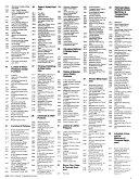 Latin America 25 000