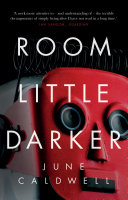 Pdf Room Little Darker