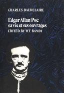 Pdf Edgar Allan Poe Telecharger