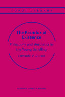 The Paradox of Existence
