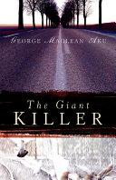 The Giant Killer