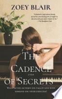The Cadence Of Secrets