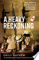A Heavy Reckoning
