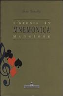 Sinfonia in mnemonica maggiore