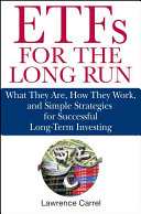 ETFs for the Long Run