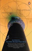 The Lighthouse Pdf/ePub eBook