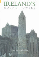 Ireland s Round Towers
