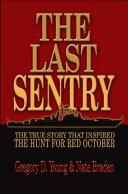 The Last Hunt [Pdf/ePub] eBook