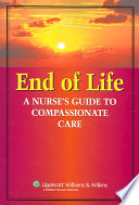 End Of Life Book PDF