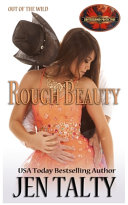 Rough Beauty: Brotherhood Protectors World
