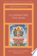 Illuminating the Mind