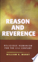 Reason and Reverence