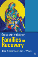 Group Activities for Families in Recovery