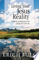 Living Your Jesus Reality