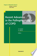 Recent Advances in the Pathophysiology of COPD