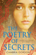 Pdf The Poetry of Secrets Telecharger