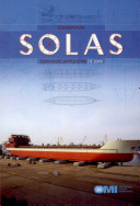 Solas, Consolidated French Edition 2009
