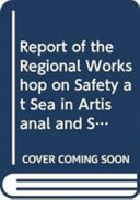 Report of the Regional Workshop on Safety at Sea in Artisanal and Small-scale Fisheries in Latin America and the Caribbean