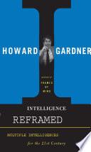 Intelligence Reframed