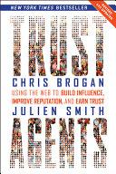 Trust Agents Book