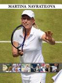 Martina Navratilova – Tennis