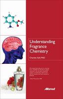 Understanding Fragrance Chemistry