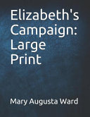 Pdf Elizabeth's Campaign
