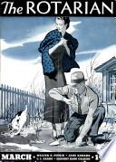 März 1935