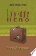 Lonesome Hero