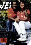 Nov 8, 1982