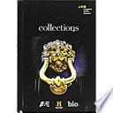 Houghton Mifflin Harcourt Collections Grade 12