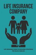 Life Insurance Company Book