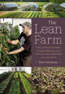 The Lean Farm Pdf/ePub eBook