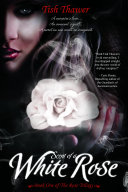 Scent of a White Rose [Pdf/ePub] eBook