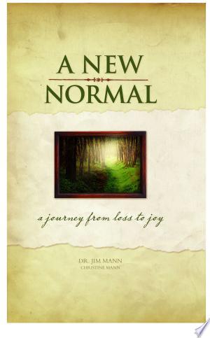 Download A New Normal online Books - godinez books
