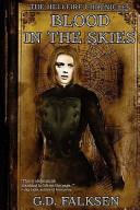 The Hellfire Chronicles ebook