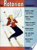 Jan 1942