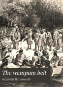 The Wampum Belt